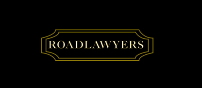 Roadlawyers - Lawyers