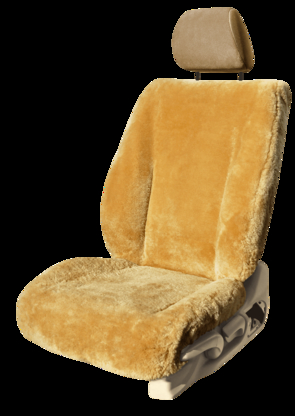 ShearComfort Seat Covers Ltd. - Car Seat Covers, Tops & Upholstery