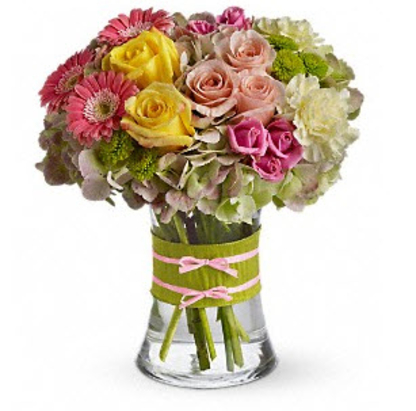 Flowers By Mira - Florists & Flower Shops - 905-501-0200