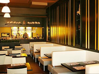 Satay On The Road - Thai Restaurants - 416-488-5153