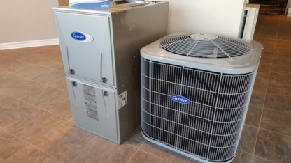 Appleby Systems - Air Conditioning Contractors