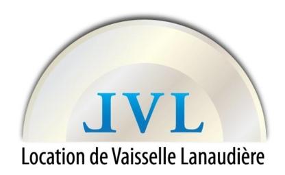 View Location de vaisselle Lanaudière LVL's Saint-Antoine-sur-Richelieu profile
