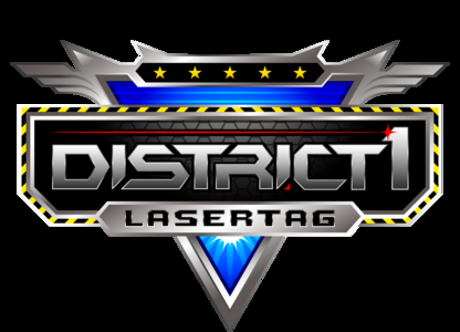 District 1 Lasertag - Laser Treatments & Therapy