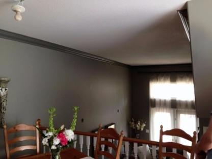 Bay Interiors Ltd - Home Improvements & Renovations - 306-241-7565