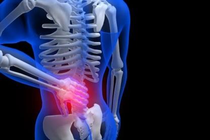 JDM Santé - Physiotherapists & Physical Rehabilitation - 418-476-8047