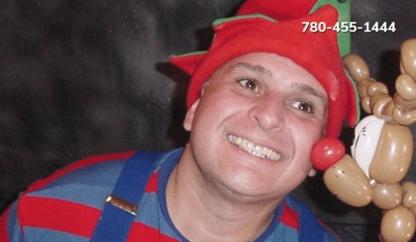 Clown Cartel
