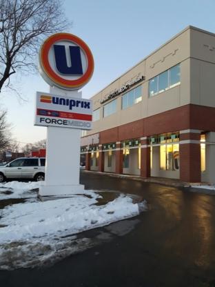 View Uniprix Sharon Abitbol - Pharmacie affiliée's Lachine profile