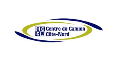 Centre du Camion Côte-Nord - Entretien et réparation de camions - 418-587-2020
