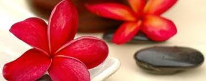Clinique ReVie Santé - Massage Therapists - 819-609-0992
