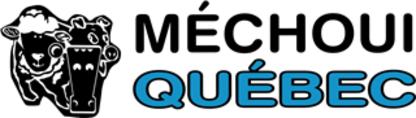 Voir le profil de Méchoui Québec - Mont-Tremblant