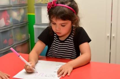 Ateliers Educatifs Les Petits Apprentis - Kindergartens & Pre-school Nurseries - 450-417-7001