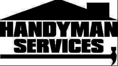 Dave HandyMan Services - Home Improvements & Renovations - 647-893-4082