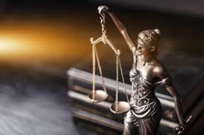 Jean-Francois Lacasse Avocats Criminaliste - Lawyers - 819-625-2288