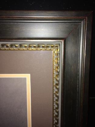 Legendary Frames - Picture Frame Dealers - 289-975-5182