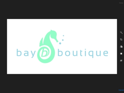 Bay B Boutique - Women's Clothing Stores