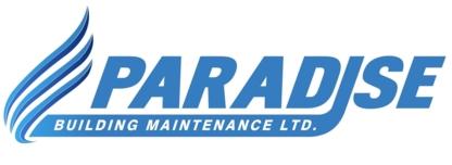 Paradise Building Maintenance Ltd - Janitorial Service - 604-596-7810
