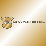 Voir le profil de Surveillance Inc - Knowlton
