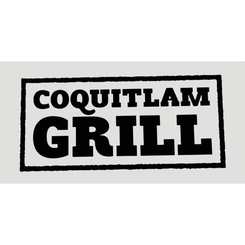 The Coquitlam Grill - Restaurants