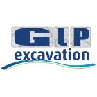 GLP Excavation - Entrepreneurs en excavation