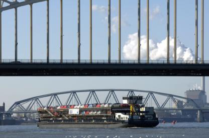 Global Freightways - Déménagement et entreposage - 1-844-467-4919
