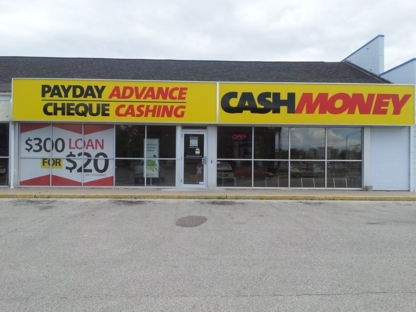 Payday loans great bend ks image 9