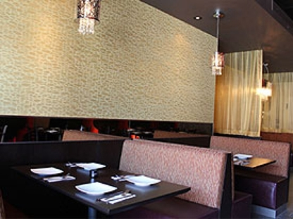 Thai Room Vaughan - Vegetarian Restaurants - 905-731-7376