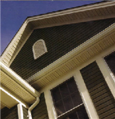 Eastern Siding Systems, Building & Renovation - Doors & Windows - 709-745-6262