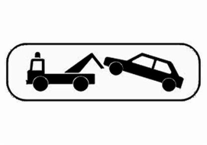 Garage Rds - Garages de réparation d'auto - 819-583-2503