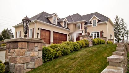 Poskitt Roofing - General Contractors - 250-360-0078