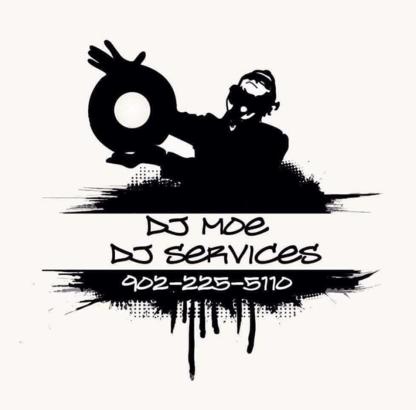 DJ Moe DJ Services - Dj Service - 902-225-5110