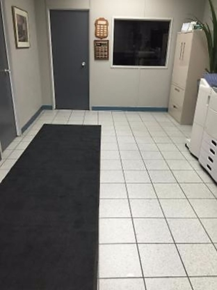 Elias Cleaning Company - Dry Cleaners