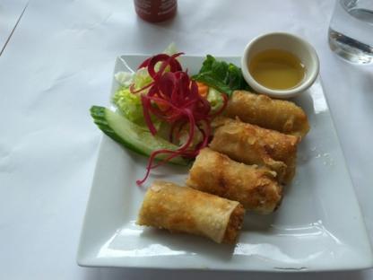 Voir le profil de Restaurant Hoài Huöng - Verdun