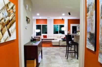 Open Interiors - Interior Designers - 250-618-3003