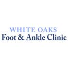 White Oaks Foot & Ankle Clinic - Podiatrists