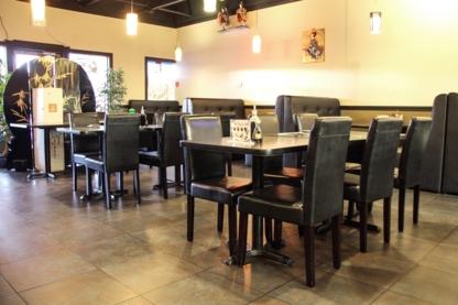 Yume Sushi - Restaurants