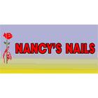 Nancy's Nails - Nail Salons