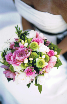 Flowers Beautiful - Wedding Planners & Wedding Planning Supplies - 604-943-2815