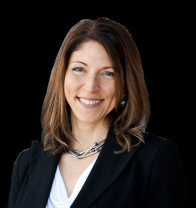 Debra Parker, AMP - Mortgage Brokers - 250-421-7600
