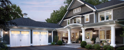 Sky Door Service - Overhead & Garage Doors