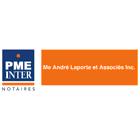 Voir le profil de Laporte et Associés Notaires inc. - Saint-Alphonse-Rodriguez