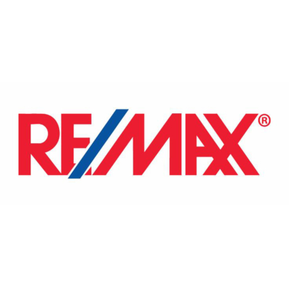 RE/MAX Escarpment Realty Inc Brokerage - Courtiers immobiliers et agences immobilières - 905-575-5478