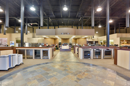 Trail Appliances - Major Appliance Stores - 250-475-1511