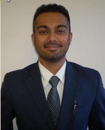 View Parth Raval Law Office's Scarborough profile