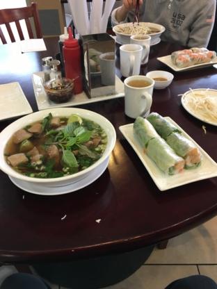Le Pho Restaurant Inc - Vietnamese Restaurants