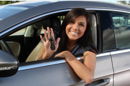 Universal Driving School - Écoles de conduite