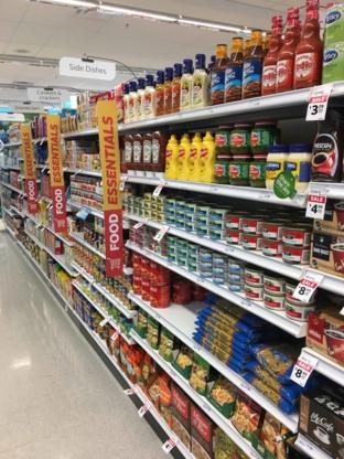 Rexall - Pharmacies