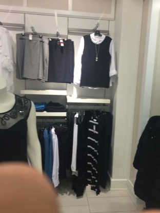 Boutiques Marie Claire - Men's Clothing Stores - 450-979-9275