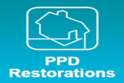 PPD Restorations - Fire & Smoke Damage Restoration