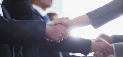 Guérette Avocat Inc - Employment Lawyers