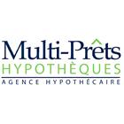 Multi-Prêts - Steeve Harvey - Prêts hypothécaires